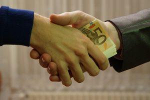 financement investissement locatif