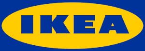 logo ikéa