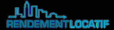 L'outil multifonction indispensable pour analyser et gérer son investissement locatif