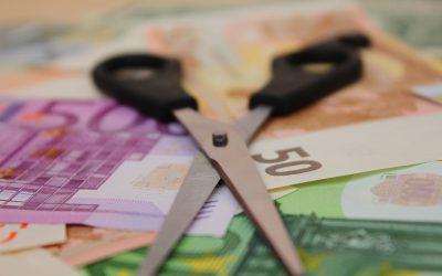 Aborder la fiscalité en location nue : comment choisir son régime d'imposition ?