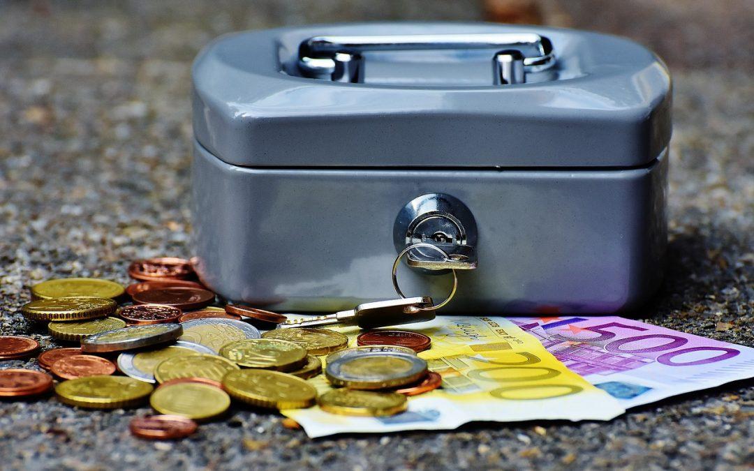 Assurer ses arrières avant d'investir : l'importance de l'épargne de précaution