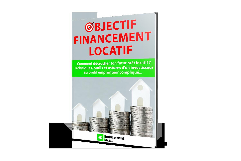 objectif financement locatif