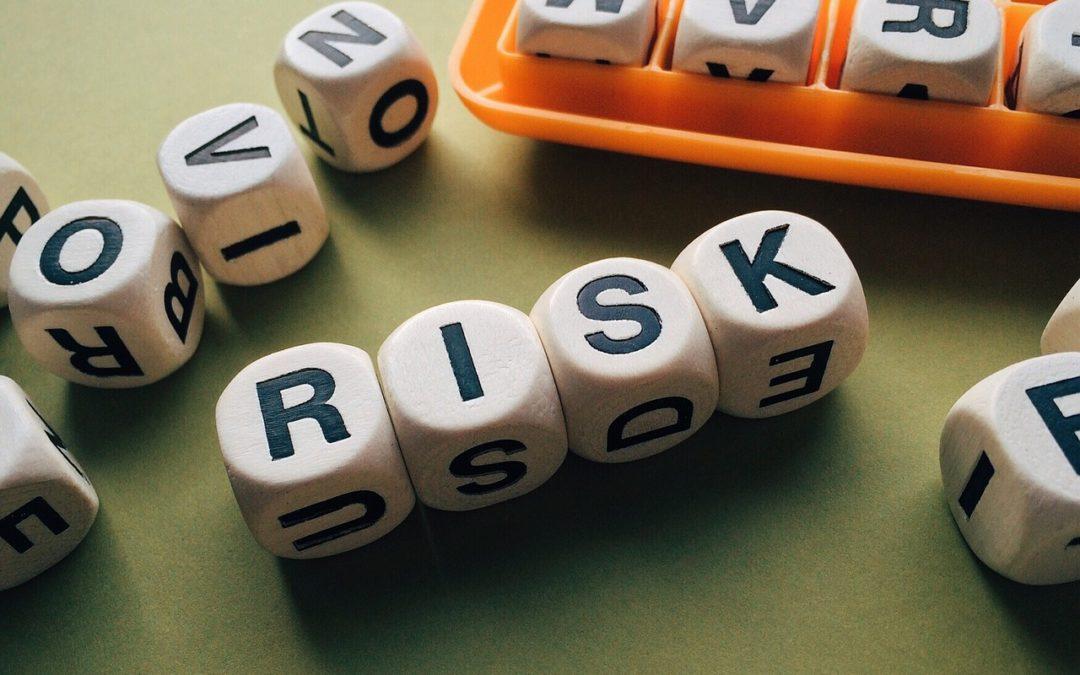 Investir dans un immeuble de rapport en zone rurale ou petite ville : 7 précautions à respecter….