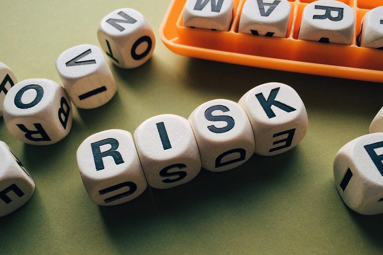 Investir dans un immeuble de rapport en zone rurale ou petite ville : 7 précautions à respecter....